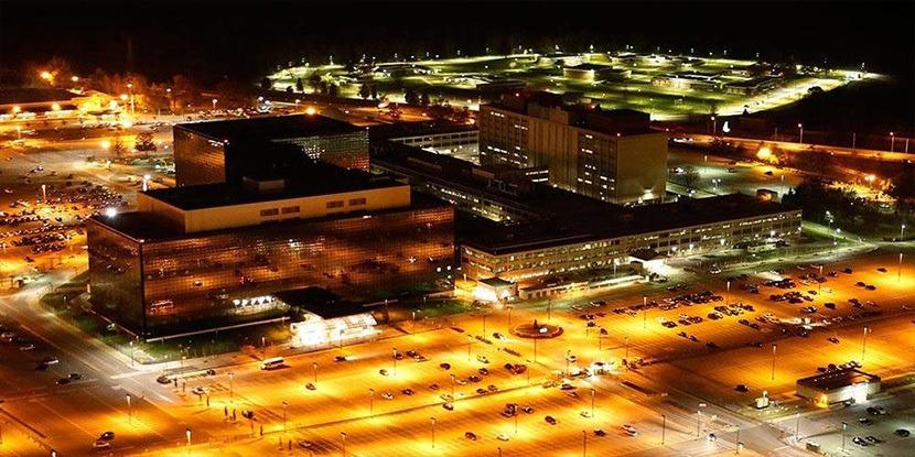 NSA: Datenschutz quo vadis